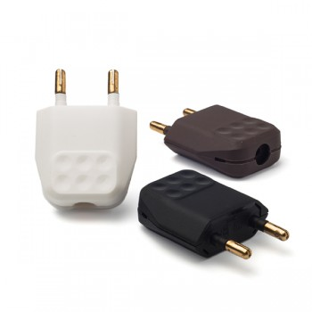 http://cablelovers.com/121-526-thickbox/plastic-flat-male-plug.jpg
