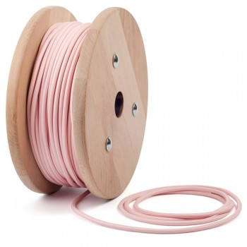 http://cablelovers.com/132-508-thickbox/baby-pink-round-textile-cable.jpg