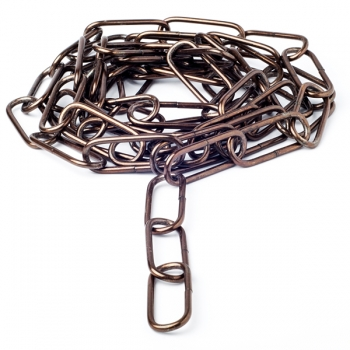 http://cablelovers.com/140-556-thickbox/open-link-lighting-chain-antique-brass.jpg