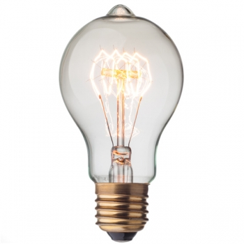 http://cablelovers.com/150-815-thickbox/carbon-imitation-light-bulb-loop-filament.jpg
