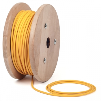 http://cablelovers.com/151-568-thickbox/mustard-yellow-round-textile-cable.jpg