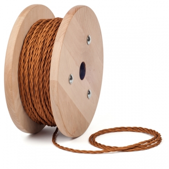 http://cablelovers.com/153-572-thickbox/cooper-twisted-textile-cable.jpg