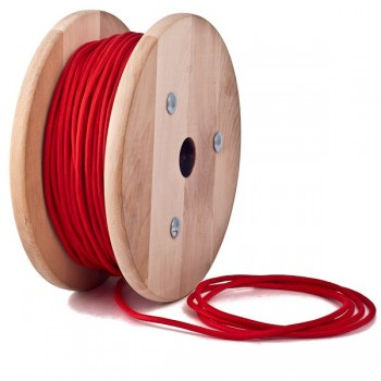 http://cablelovers.com/16-284-thickbox/red-round-textile-cable.jpg