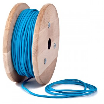 http://cablelovers.com/17-290-thickbox/blue-turquoise-round-textile-cable.jpg