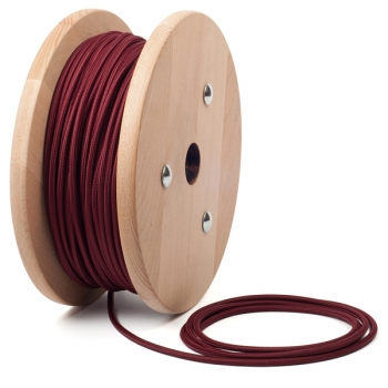 http://cablelovers.com/170-623-thickbox/bordeaux-round-textile-cable.jpg