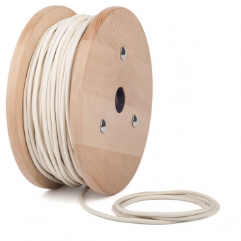 http://cablelovers.com/181-671-thickbox/cream-white-round-textile-cable.jpg