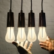 Plumen 002 Low energy light bulb