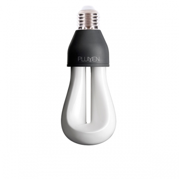 http://cablelovers.com/182-654-thickbox/plumen-002-low-energy-lightbulb.jpg