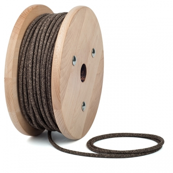 http://cablelovers.com/186-673-thickbox/brown-canvas-round-textile-cable.jpg