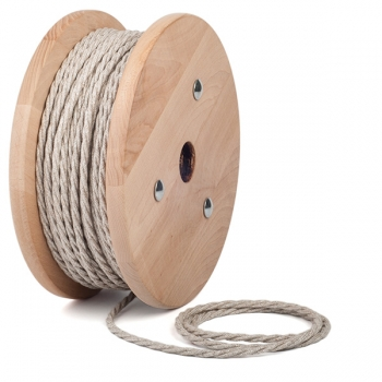 http://cablelovers.com/187-675-thickbox/light-canvas-twisted-textile-cable.jpg