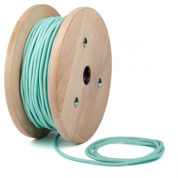 http://cablelovers.com/188-677-thickbox/baby-green-round-textile-cable.jpg