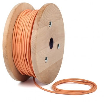 http://cablelovers.com/189-680-thickbox/coral-round-textile-cable.jpg
