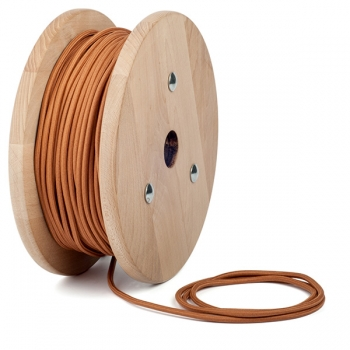 http://cablelovers.com/190-682-thickbox/whiskey-round-textile-cable.jpg
