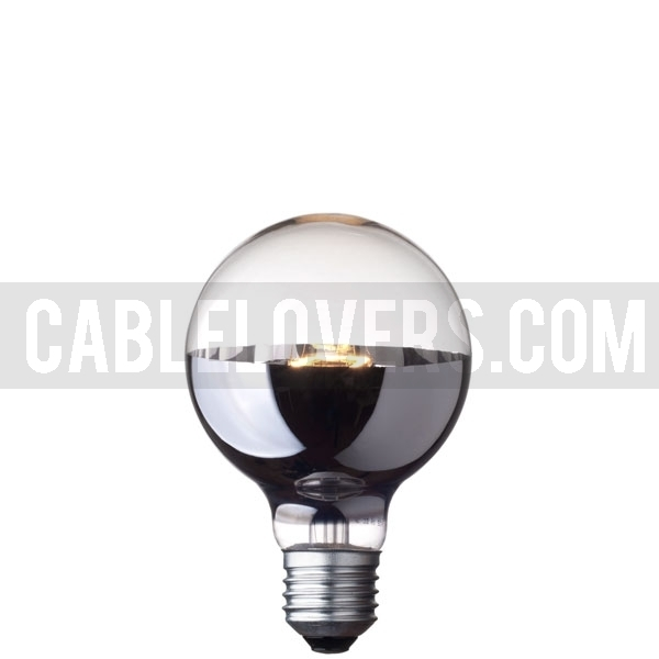how to change a halogen light globe