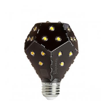 Nanoleaf ONE LED Light Bulb • 12W