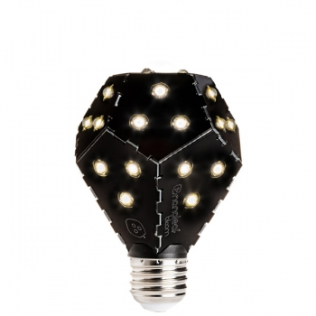 http://cablelovers.com/211-746-thickbox/led-bulb-nanoleaf-bloom.jpg