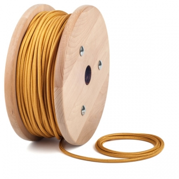 http://cablelovers.com/220-801-thickbox/gold-round-textile-cable.jpg