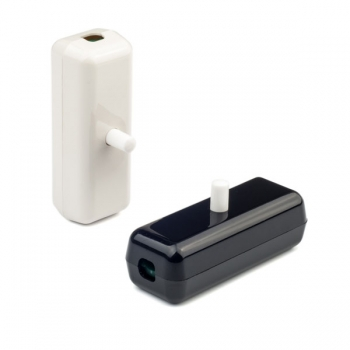 http://cablelovers.com/226-819-thickbox/deco-inline-push-button-switch.jpg