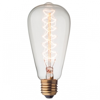http://cablelovers.com/227-829-thickbox/vintage-pear-shape-filament-light-bulb.jpg
