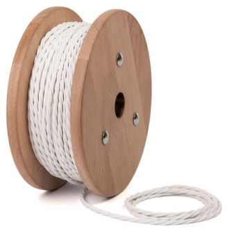 http://cablelovers.com/229-835-thickbox/snow-white-twisted-textile-cable.jpg