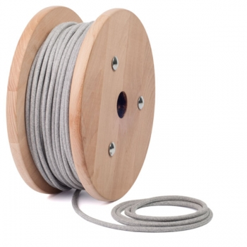 http://cablelovers.com/230-837-thickbox/concrete-grey-cotton-round-textile-cable.jpg