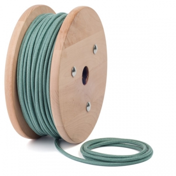 http://cablelovers.com/231-839-thickbox/sage-green-cotton-round-textile-cable.jpg