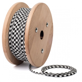 http://cablelovers.com/232-841-thickbox/houndstooth-black-white-round-textile-cable.jpg