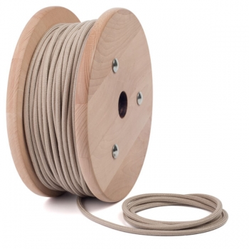 http://cablelovers.com/233-856-thickbox/beige-round-textile-cable.jpg