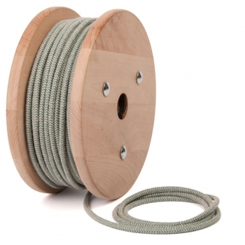 http://cablelovers.com/238-852-thickbox/beige-sage-zig-zag-round-textile-cable.jpg