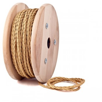 http://cablelovers.com/25-312-thickbox/gold-twisted-textile-cable.jpg