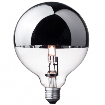http://cablelovers.com/34-721-thickbox/g125-globe-bulb-top-mirror.jpg