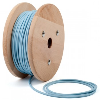 https://cablelovers.com/133-510-thickbox/baby-blue-round-textile-cable.jpg