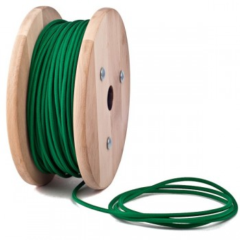 https://cablelovers.com/18-288-thickbox/green-round-textile-cable.jpg