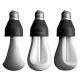 Plumen 002 Low energy light bulb