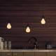 Nanoleaf Gem LED Light Bulb • Dimmable