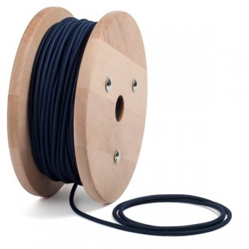 https://cablelovers.com/26-480-thickbox/blue-round-textile-cable.jpg