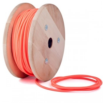 https://cablelovers.com/64-325-thickbox/pink-neon-round-textile-cable.jpg